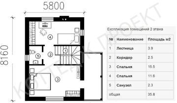 73_boris_3_plan2_ru