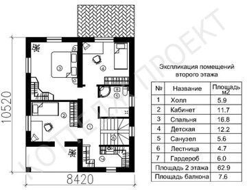 123_hrizantema_plan2_ru