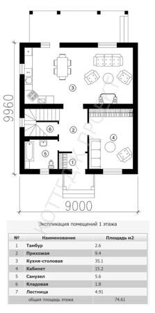 145_dasha_plan1_1000